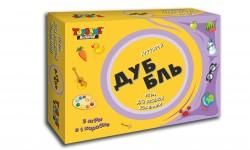 Игра для веселой компании 3в1